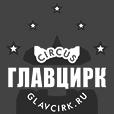 logo-cirk